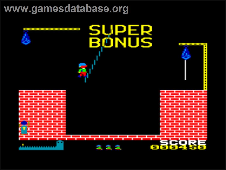 http://gamesdbase.com/Media/SYSTEM/Amstrad_CPC/Snap/big/Hunchback_-_1984_-_Amsoft.jpg