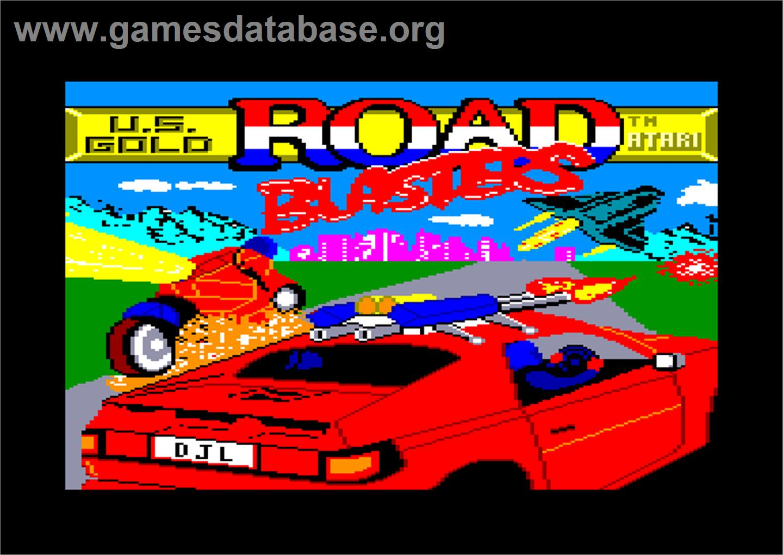 Tarzan Car Game Download