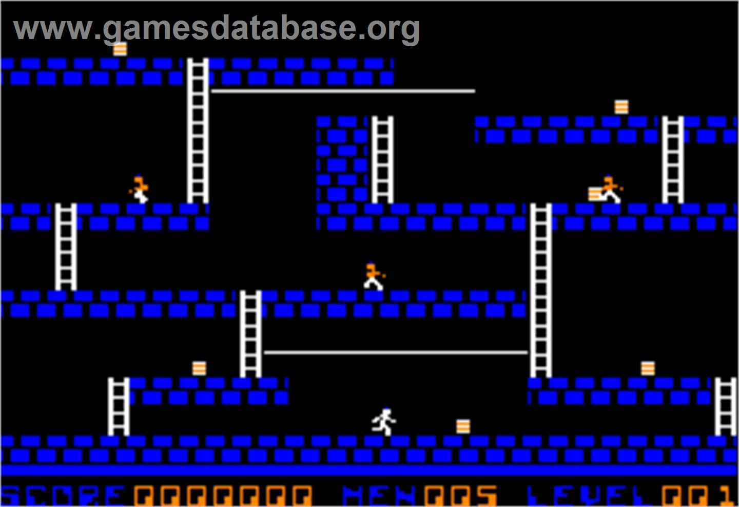 Internet Archive brings hundreds of classic Apple II games ...