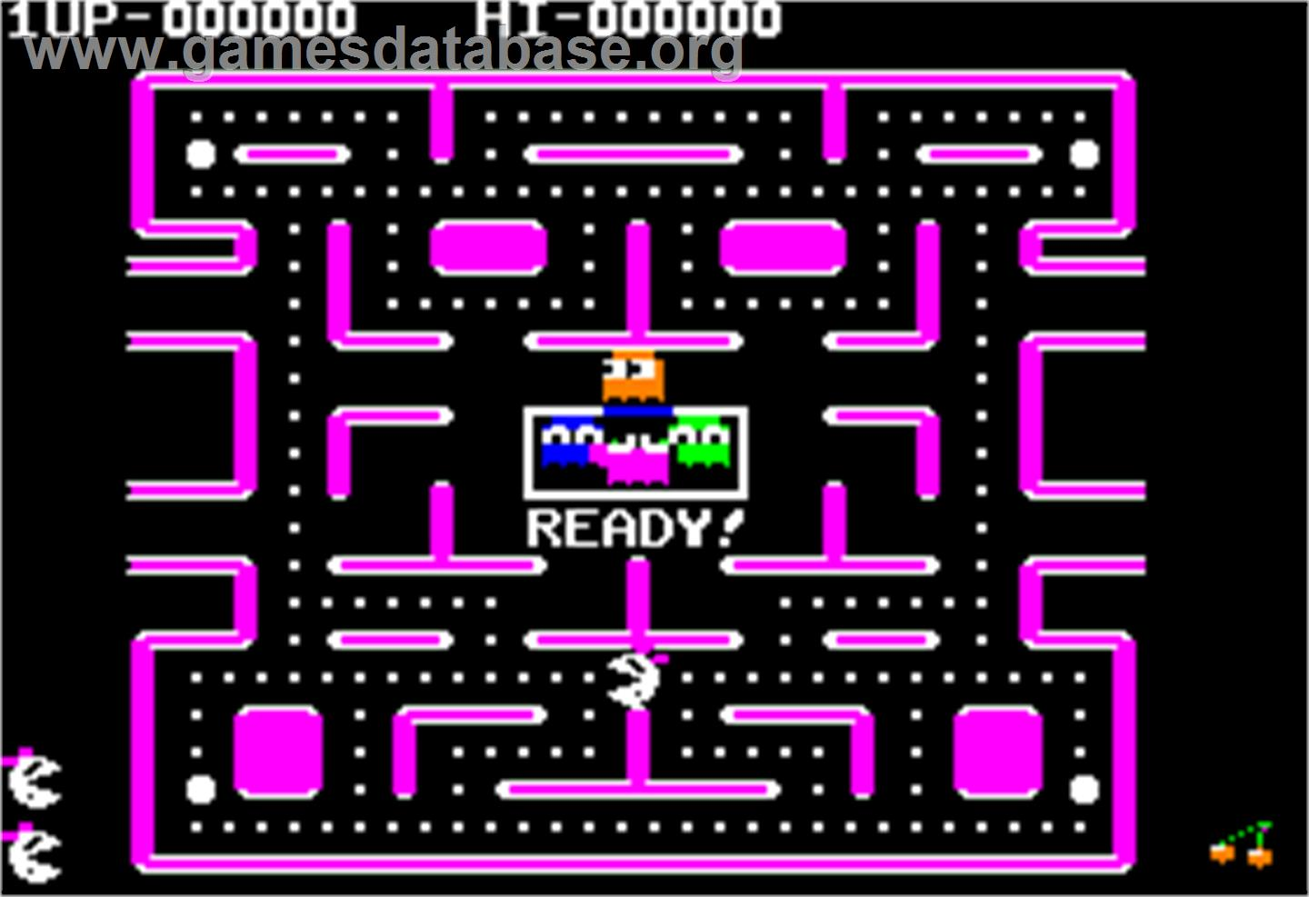 Ms._Pac Man_ _1983_ _Atari as well as pokemon snivy tepig oshawott coloring pages on printable coloring pages of snivy also with pokemon snivy on printable coloring pages of snivy furthermore printable coloring pages of snivy 3 on printable coloring pages of snivy also with printable coloring pages of snivy 4 on printable coloring pages of snivy