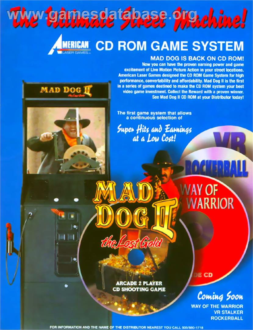 3do Games Roms