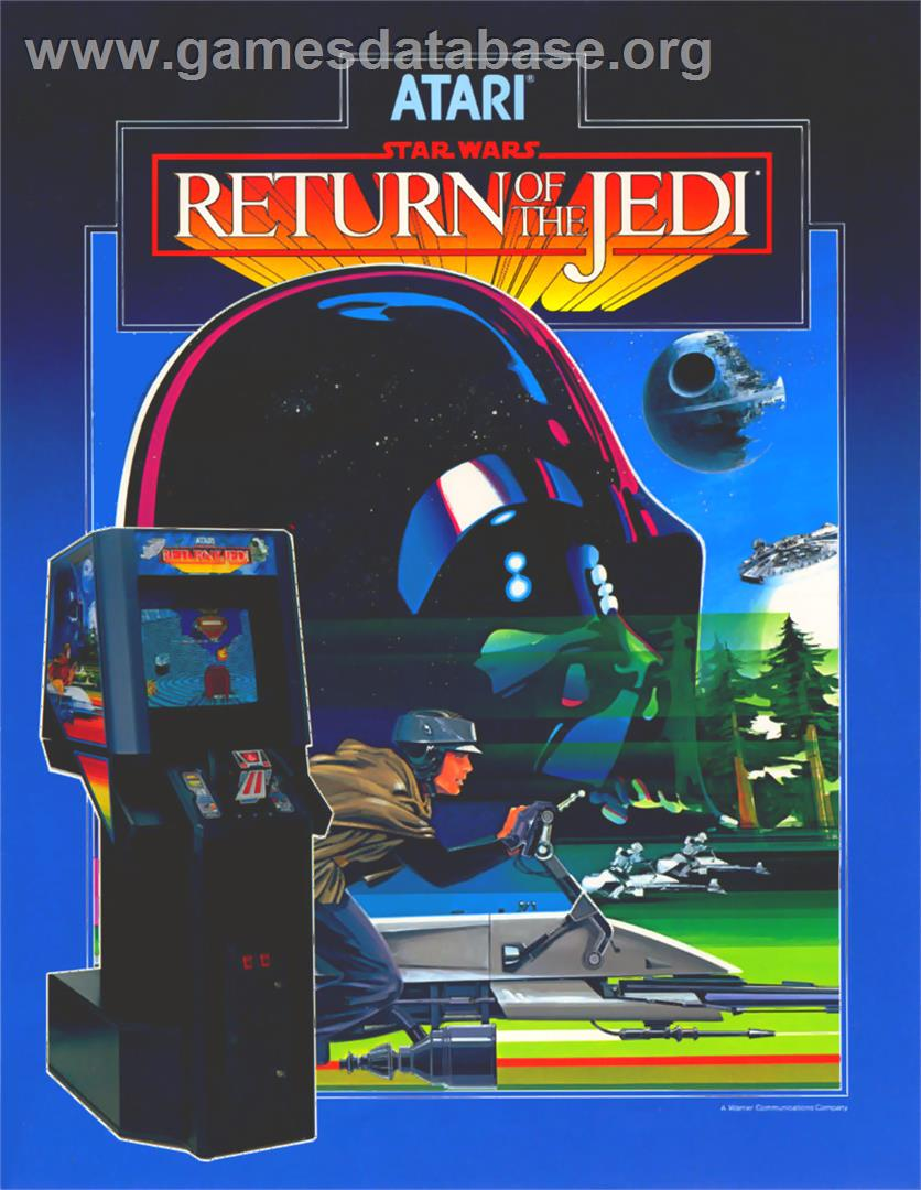 Rights reserved return man is a trademark owned by espn arcade amp espn