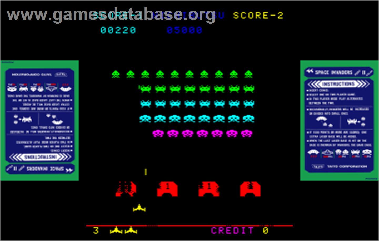 moon base game - photo #35