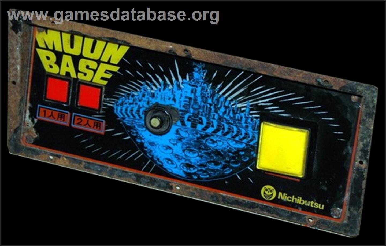 moon base game - photo #20