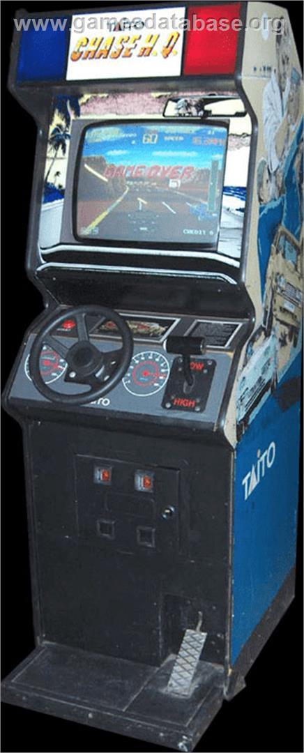 power drift arcade sega 1988 アーケードゲーム アーケード チラシ