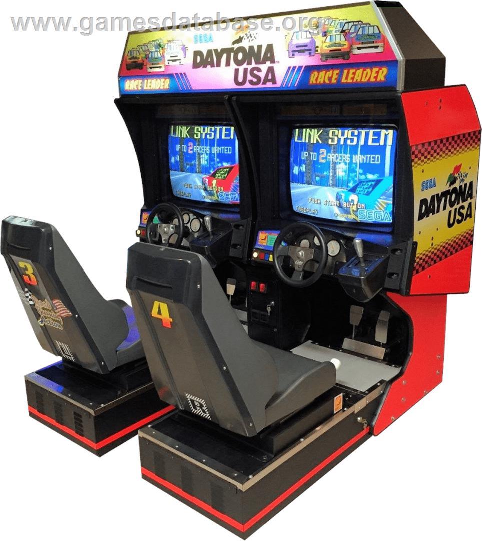 http://gamesdbase.com/Media/SYSTEM/Arcade/Cabinet/big/Daytona_USA_-_1993_-_Sega.jpg