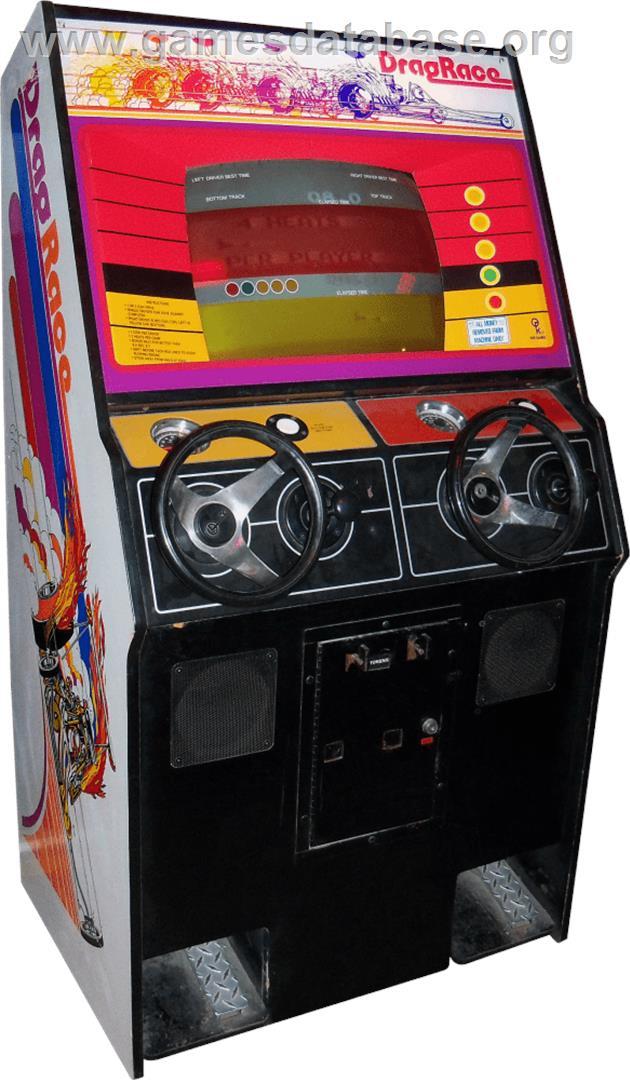 Atari to patch Temple - GameSpot