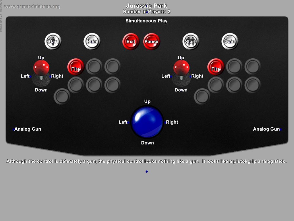 commands n a game manual download sega genesis download sega