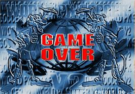 Game Over Screen for World PK Soccer V2.