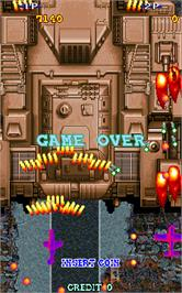 the game 1992 zip