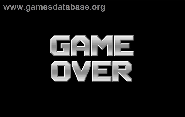 Image Result For Mortal Kombat Select Screen