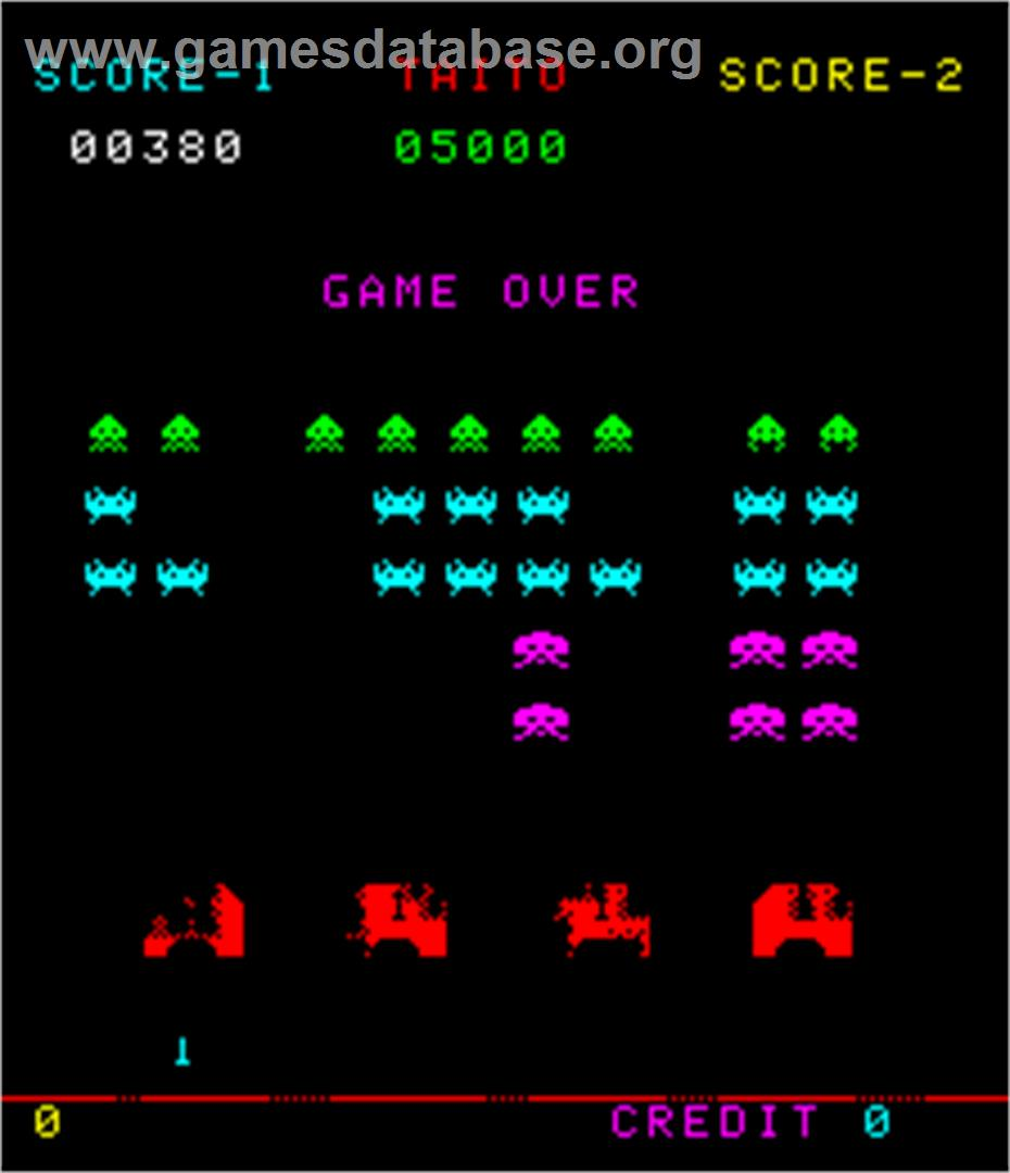 moon base game - photo #45