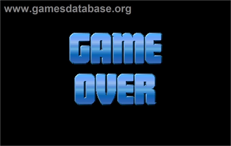 Nba jam te arcade games database