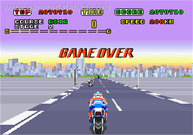 Super_Hang-On_-_1992_-_Bootleg.jpg