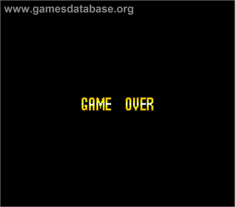 Super Mario World Arcade Games Database