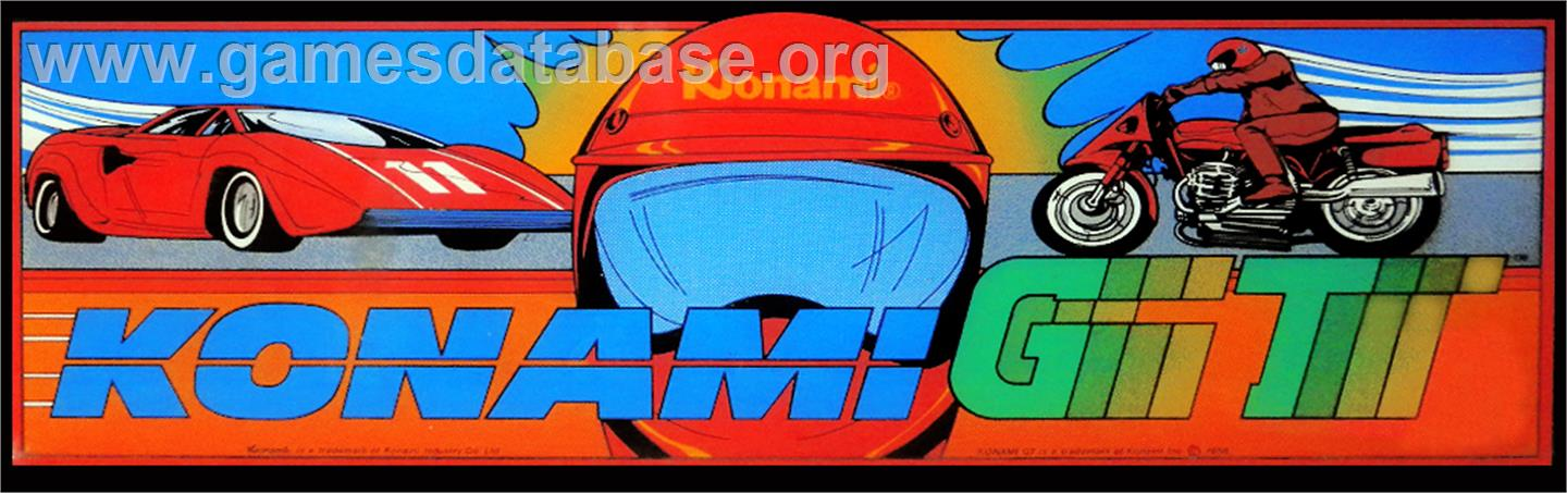 How To Manual Racing Cars Arcade Games