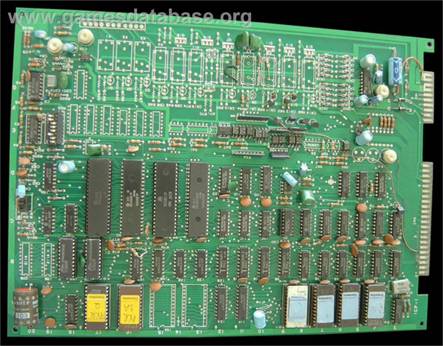Poker Pcb Board Zynga Chips Hack Deutsch 2018 Hayward Goldline Aqualogic Main Printed Circuit Glxpcbmain It Is A Best Seller At Goodpcb Game Boards Please Note All Sales Must Get Pre Approval Pirate 2 Draw