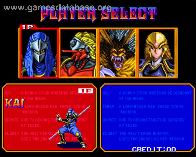 Shadow_Force_-_1993_-_Technos.jpg