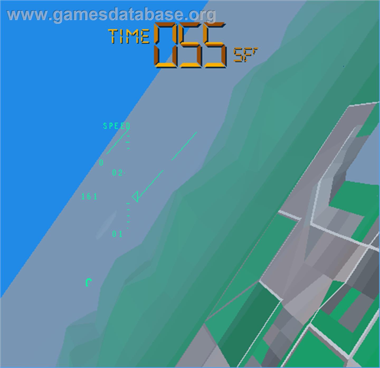 Air_Combat_-_1992_-_Namco.jpg