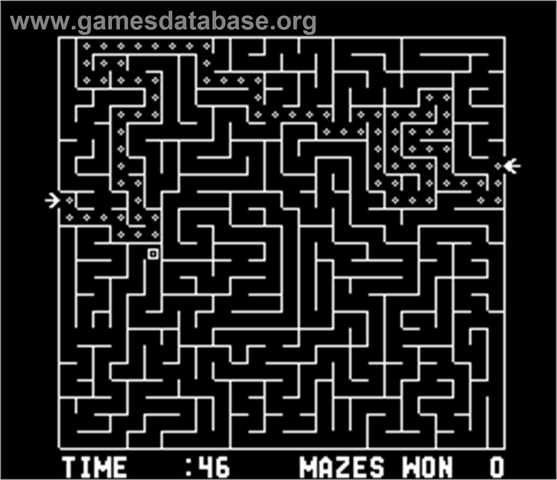 Amazing_Maze_-_1976_-_Midway_Games.jpg