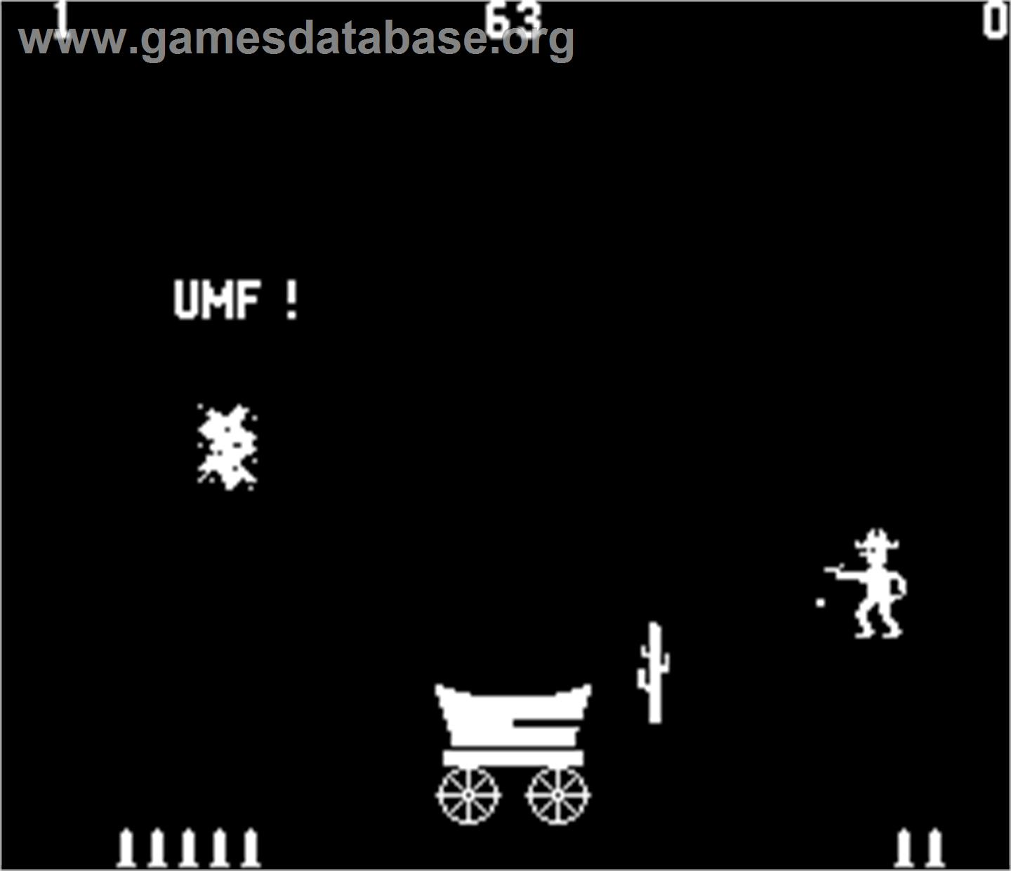 Boot_Hill_-_1977_-_Midway_Games.jpg
