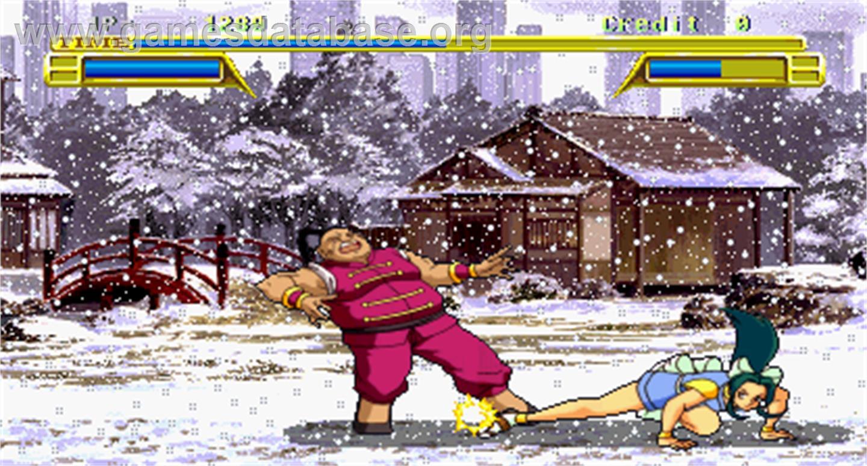 Burning_Rival_-_1992_-_Sega.jpg