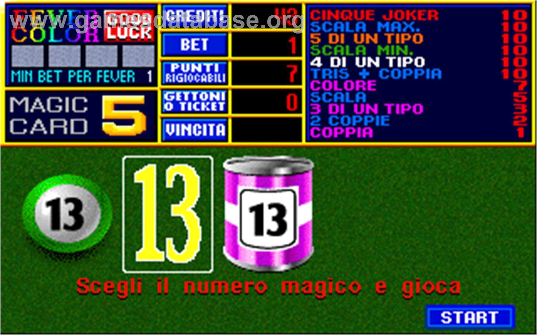 Игровые автоматы от High 5 Games — Играйте в слоты от High 5 бесплатно