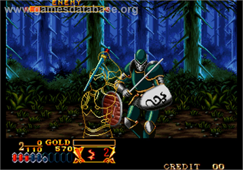 Crossed_Swords_-_1991_-_Alpha_Denshi.jpg