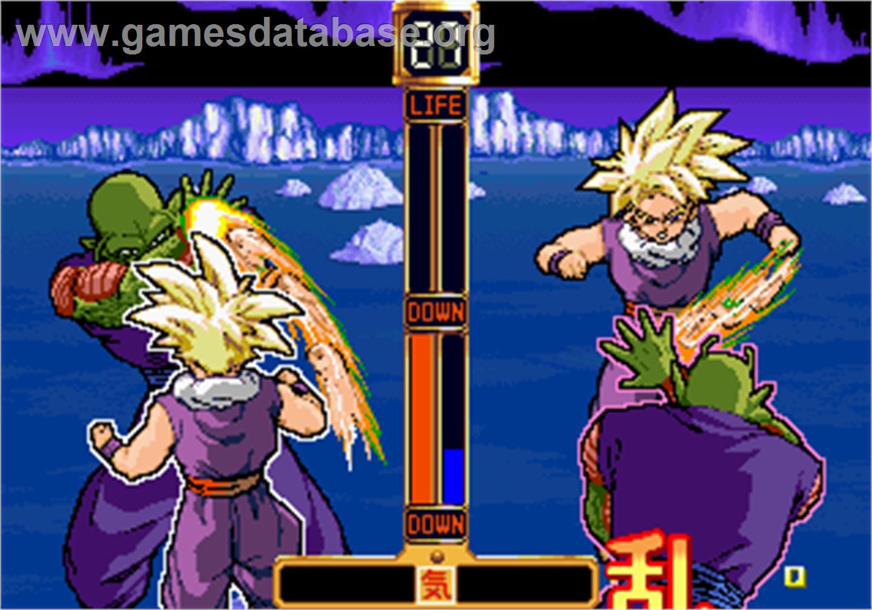 Dragon_Ball_Z_V.R.V.S._-_1994_-_Sega.jpg