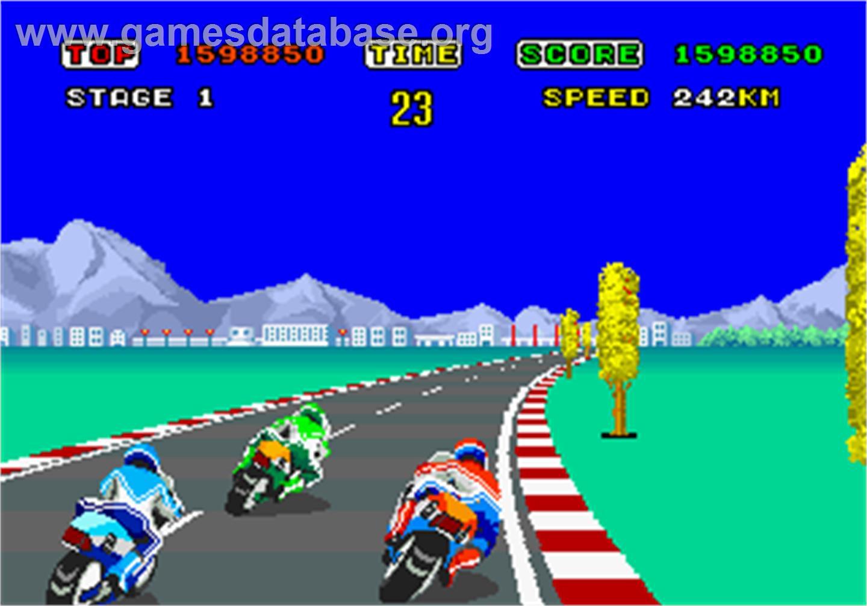 Hang-On_-_1985_-_Sega.jpg