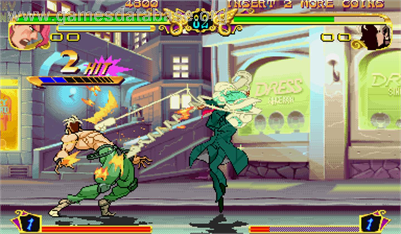 JoJo-s_Venture_-_1998_-_Capcom.jpg