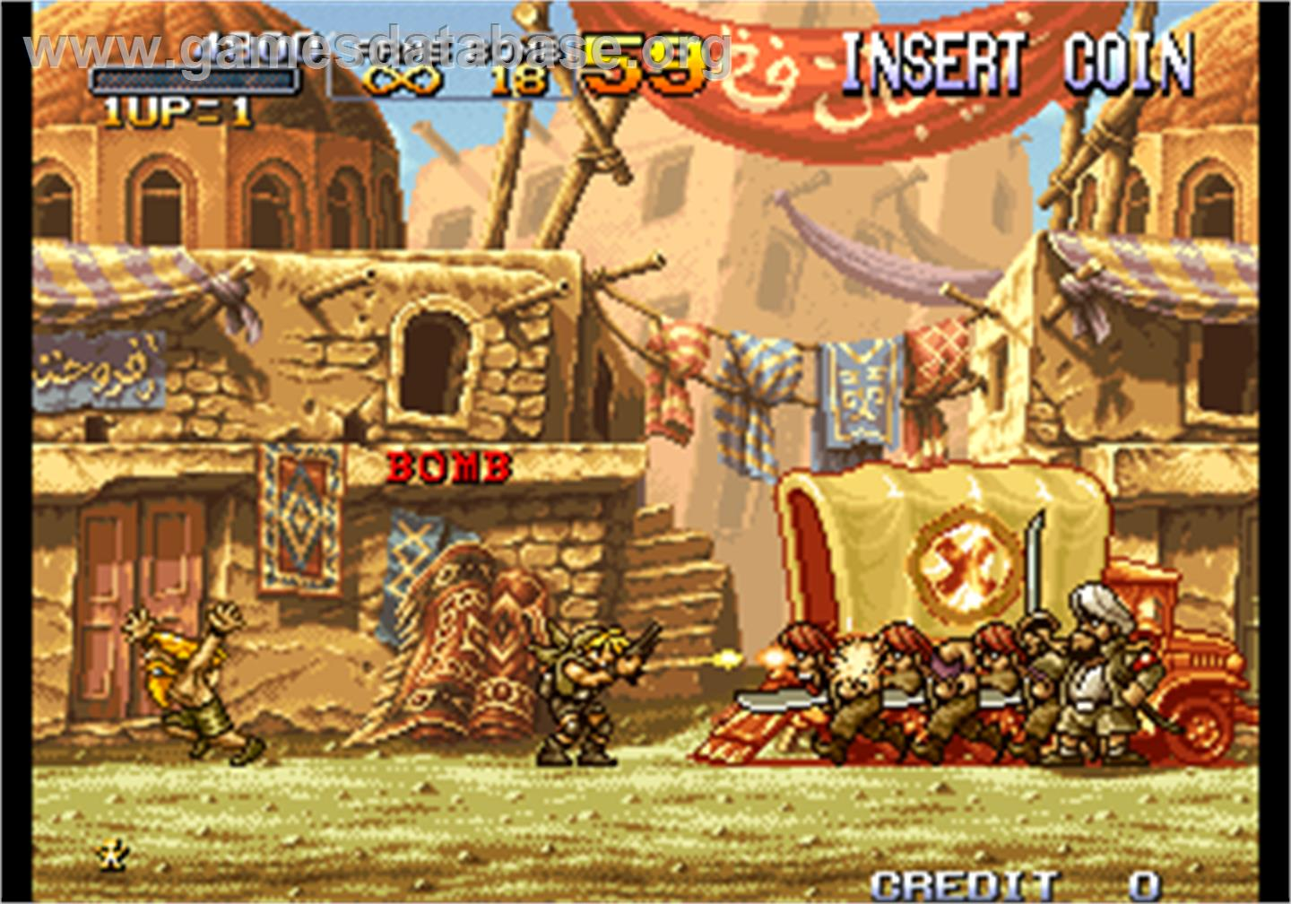 💣 Download neo geo mame rom | SNK Neo Geo roms, games and ISOs to
