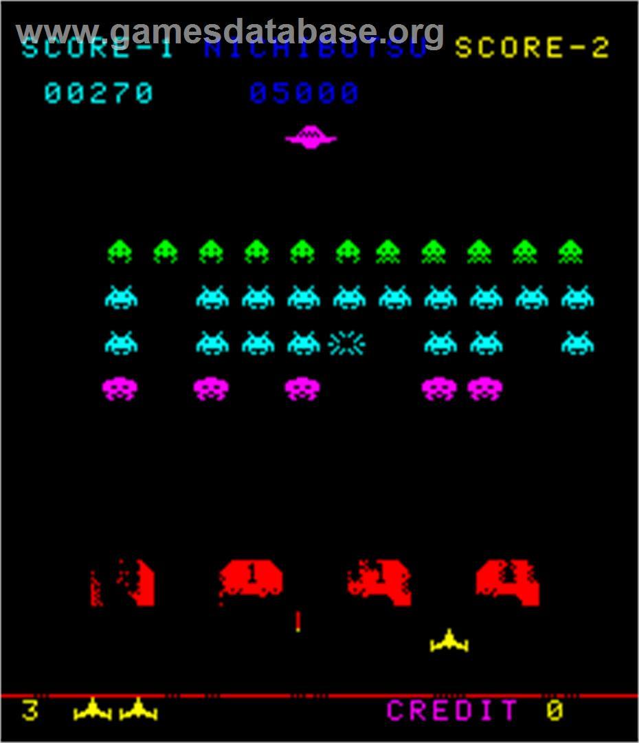 moon base game - photo #39