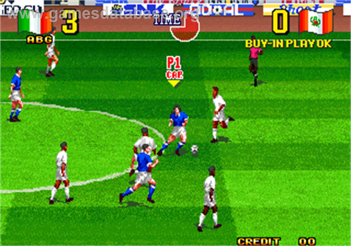 Neo-Geo_Cup_-98_-_The_Road_to_the_Victor