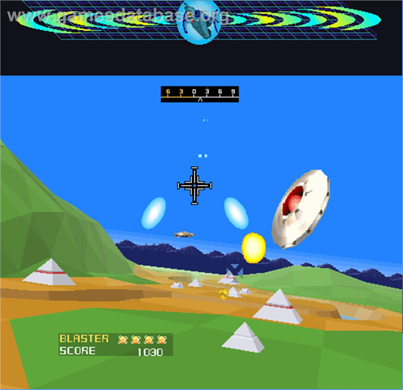 Solvalou_-_1991_-_Namco.jpg