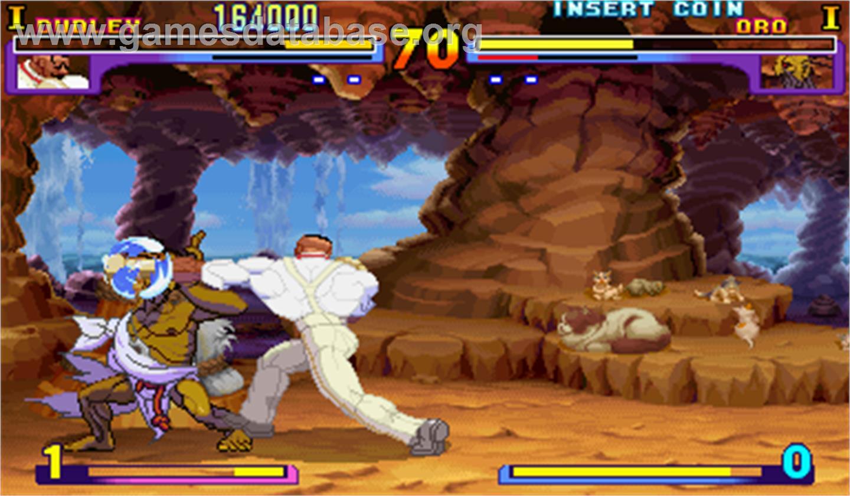 Street_Fighter_III-_New_Generation_-_199