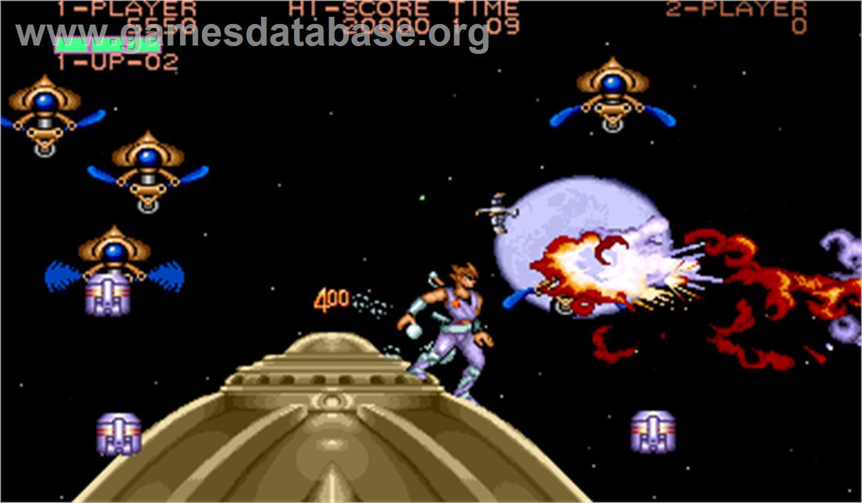 strider arcade games database nintendo world cup nes manual nintendo nes manuel