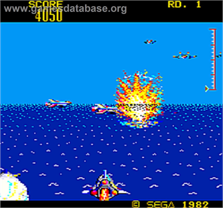 Subroc-3D_-_1982_-_Sega.jpg