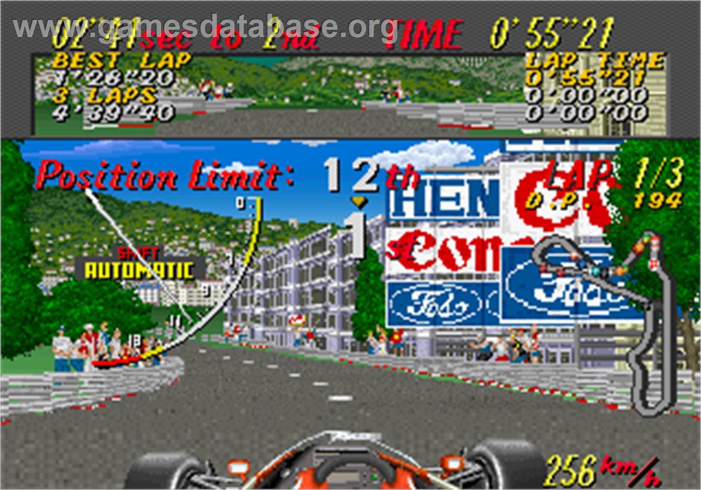 Super_Monaco_GP_-_1989_-_Sega.jpg