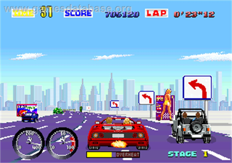 Turbo_Out_Run_-_1989_-_Sega.jpg