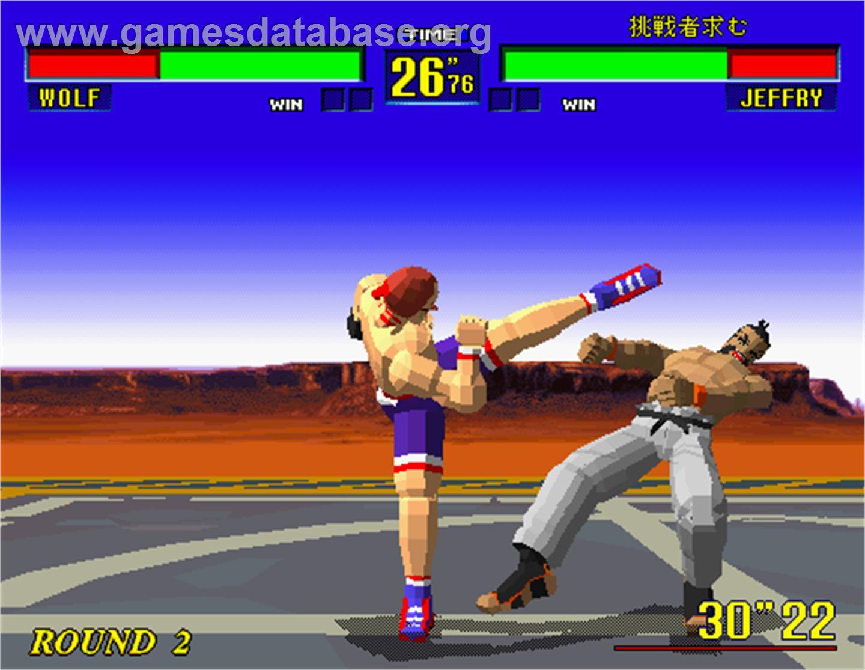 Virtua_Fighter_-_1993_-_Sega.jpg