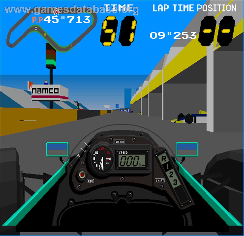 Winning_Run_Suzuka_Grand_Prix_-_1989_-_N