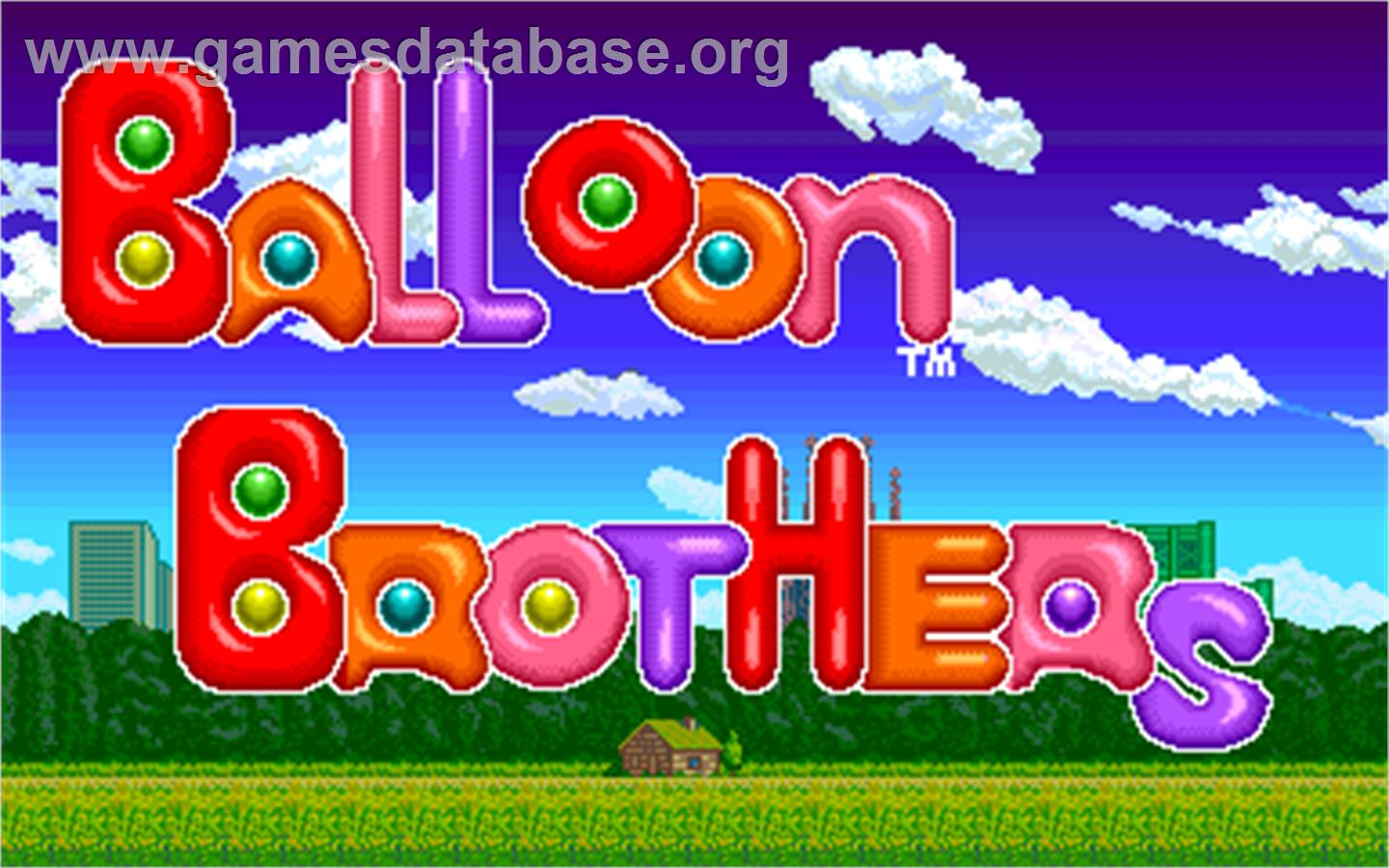 Its history and software download balloon matching game