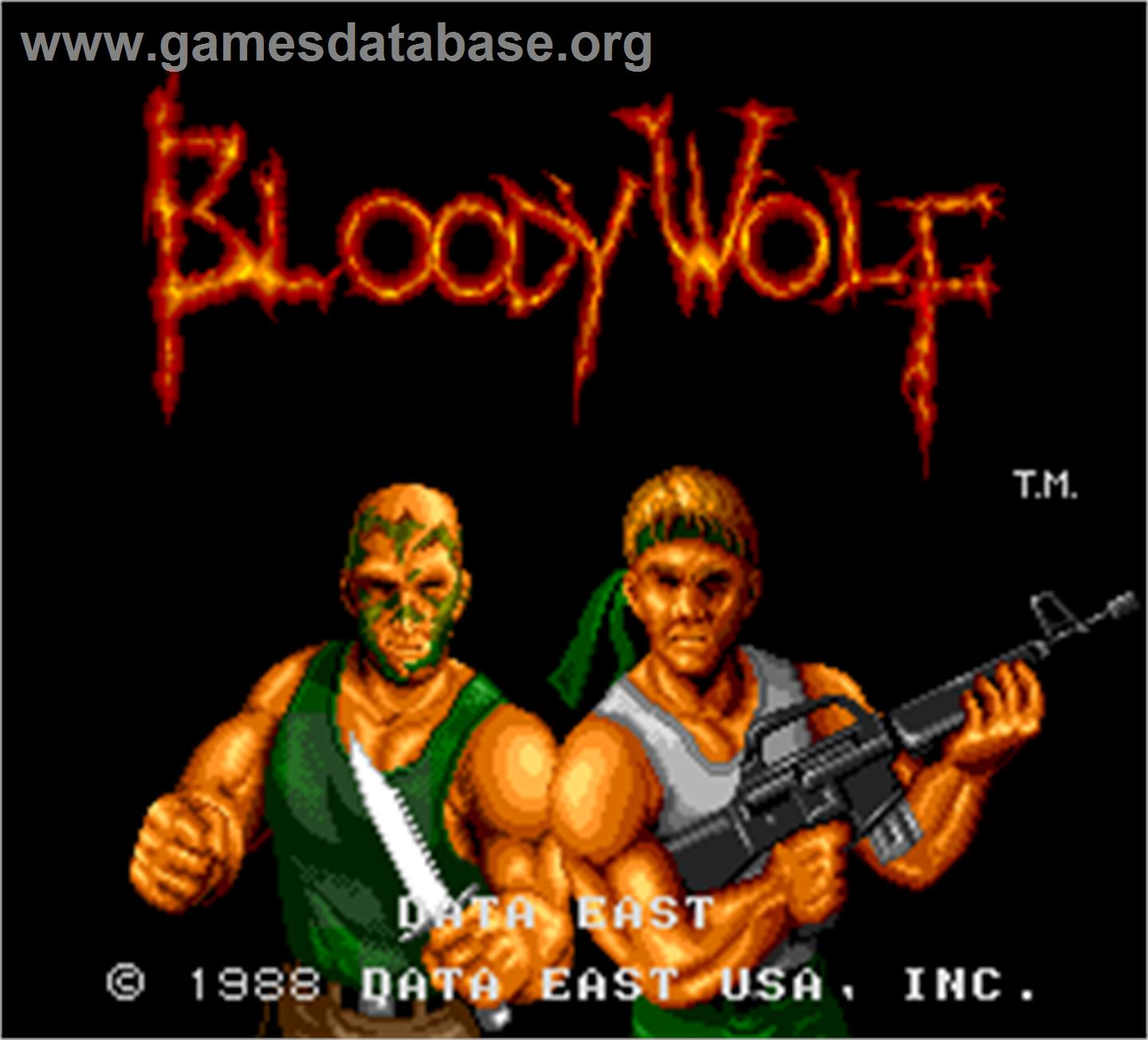 Bloody games online - play free on Game-Game