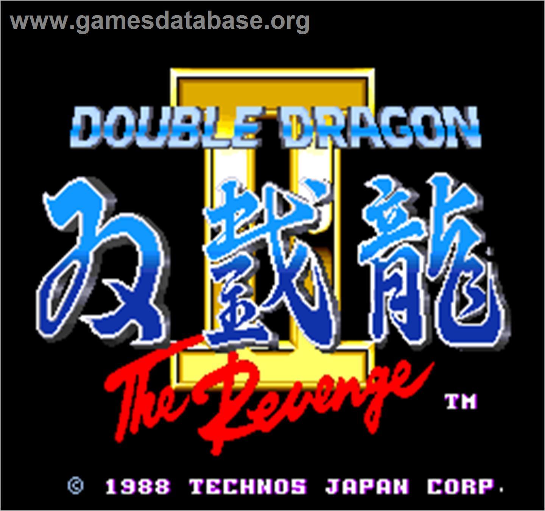 Hack Dragon City 200.000 Oro-7 de Septiembre!! [HD]