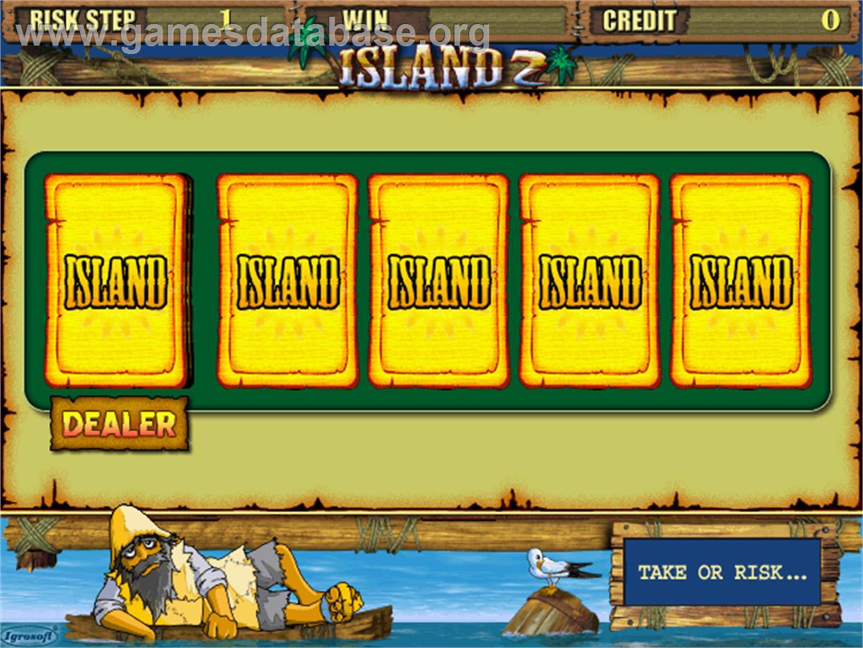 kazino-island-2