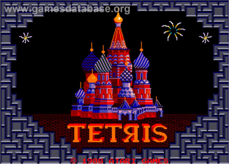 Tetris_-_1988_-_Atari.jpg