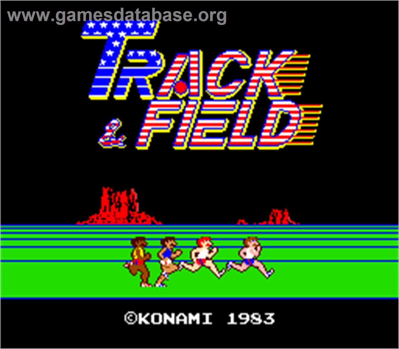 ArcadeSD™ Manual - Gamma Arcade