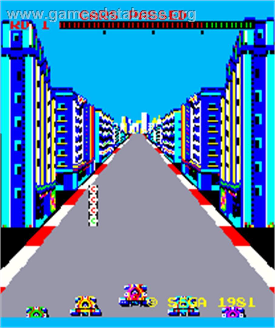 Turbo_-_1981_-_Sega.jpg