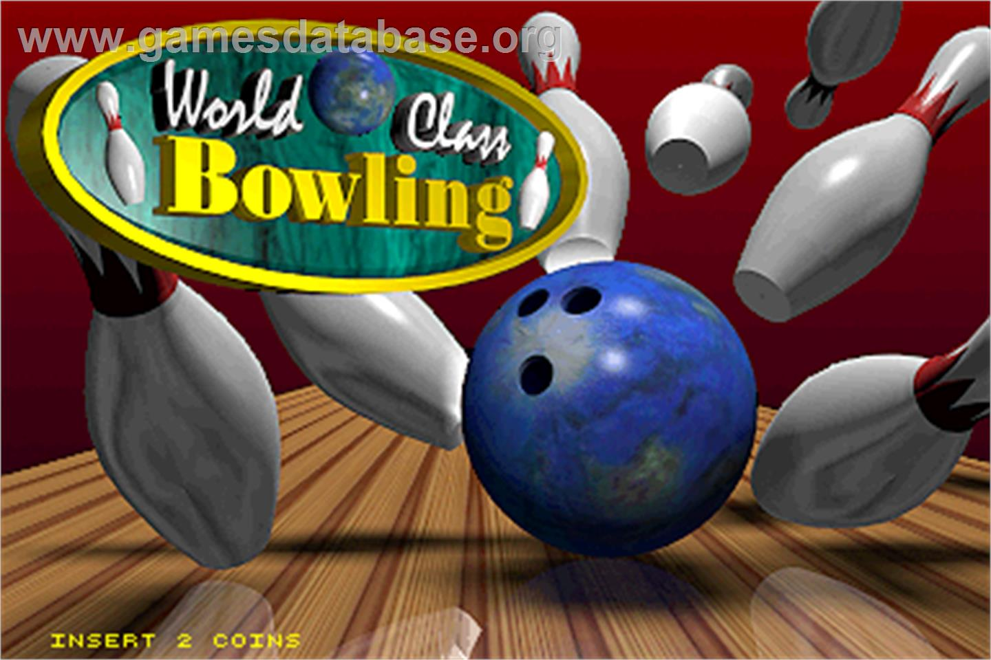 An introduction to the history of bowling
